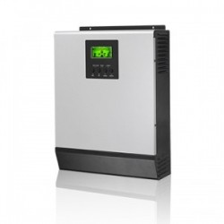 Axpert MKS Off-grid Inverter 1.5kVA