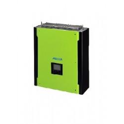 Mecer Plus 5kW Hybrid PV inverter