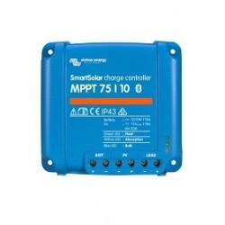 SmartSolar MPPT 75/10 (12/24V)