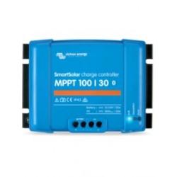 SmartSolar MPPT 100/30 (12/24V)