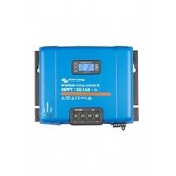 SmartSolar MPPT 150/60 (12/24/48V)