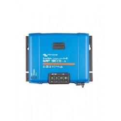 SmartSolar MPPT 150/70-Tr (12/24/48V)