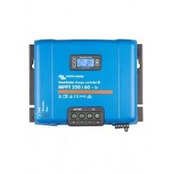 Victron SmartSolar MPPT 250/60-Tr (12/24/36/48V-60A)
