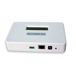 Hoymiles Data Transfer Unit (DTU)