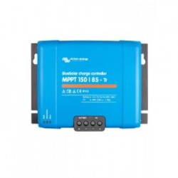 Victron SmartSolar MPPT 150/85-Tr (12/24/36/48V-85A)