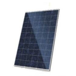 Canadian Solar Panels Solar Shop