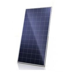 Canadian Solar 325W Solar Panel