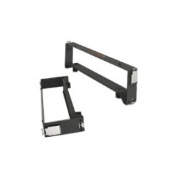 Pylontech US3000 Brackets (pair)