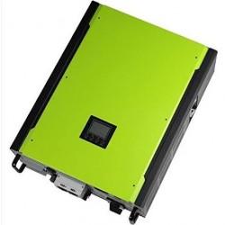 Mecer 10kW 3PH Hybrid PV inverter