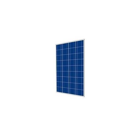 Cinco 100W Solar Panel - 72 Cell