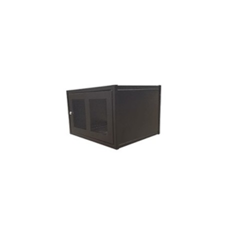 Battery Cabinet 6U ( 2 x Pylon )