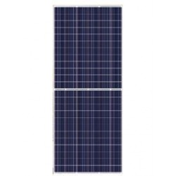 Canadian Solar 360W Poly KuMax Half-Cell 35mm Frame with MC4