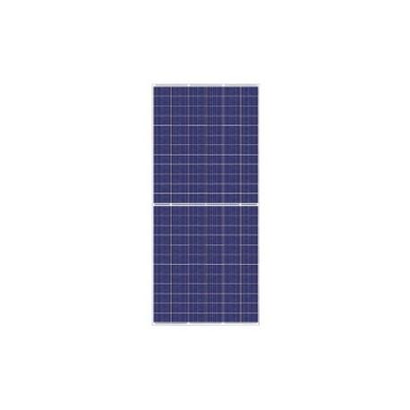 Canadian Solar 335W Solar Panel
