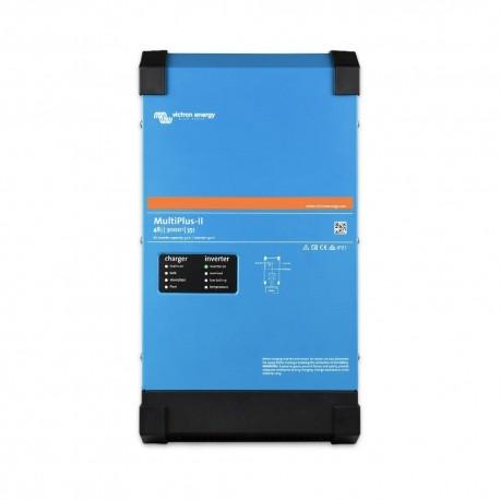 Victron MultiPlus-II 5000VA