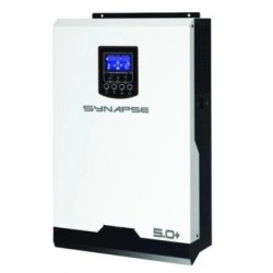 SYNAPSE 5.0+ Off -Grid Inverter