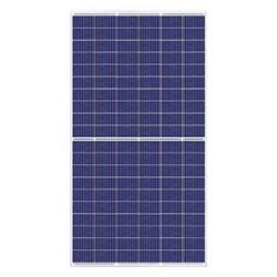 Canadian Solar 340W Solar Panel