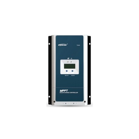 Epsolar Tracer 6415AN 60A MPPT 150V Charge Controller - 12V/24V/36V/48V