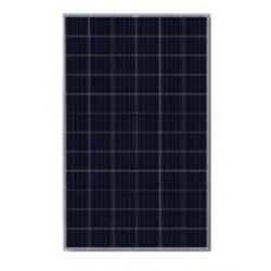 Sharp 330W Poly Solar Panel