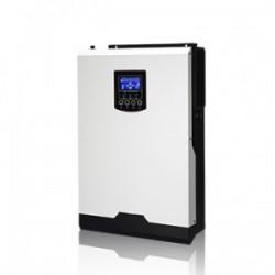 Synapse Axpert VM 3kVA/2.4kW 24V Solar Inverter
