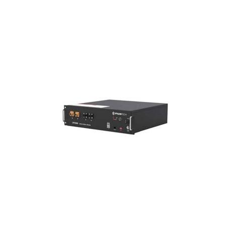 Pylon US2500 2.4kWh Li-Ion Battery 24V