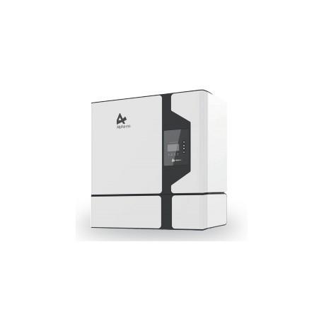 Alpha-ESS Smile5 Inverter