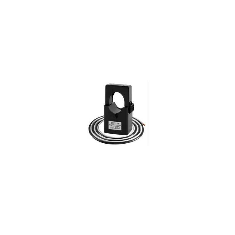 Current Transformer 200a   Incl  Fly Lead