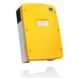 Sunny Island 4.4M - 12 battery inverter