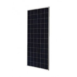 JA Solar 340W Poly Large Wafer MC4