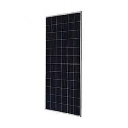 JA Solar 335W Poly Large Wafer