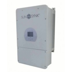 Sunsynk 8kW Hybrid Inverter