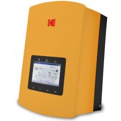 KODAK 3.6kW Solar Hybrid Inverter