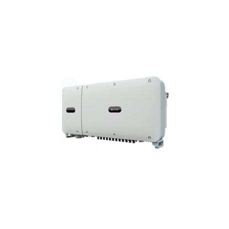 Huawei SUN2000 60KTL-M0 60kW 3phase inverter (no LCD)
