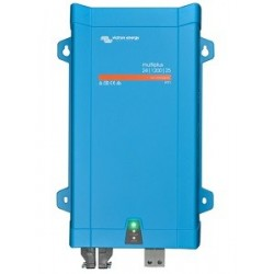 Victron MultiPlus C 24/1200/25-16 VE.Bus 1000W Inverter/Charger