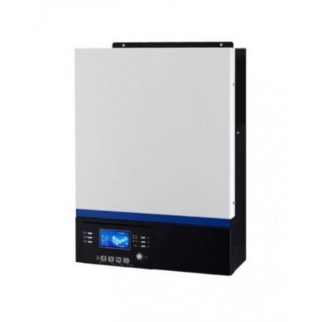 Invermax Solar Off-Grid Inverter VMIII 5kW 48V
