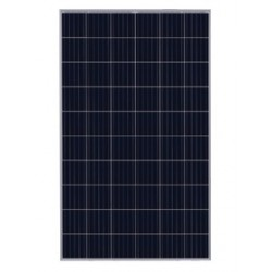 JA Solar 280W Poly Large Wafer