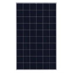 JA Solar 280W Poly Large Wafer