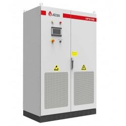 ATESS HPS 30 Hybrid Inverter