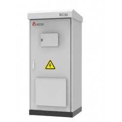 ATESS BR30 Lithium-ion Battery
