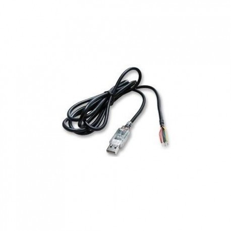 RS485 to USB interface cable 5 m