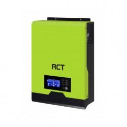 Axpert RCT 1K 1kW 12V