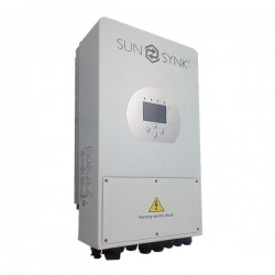 Sunsynk 5kW Hybrid Inverter