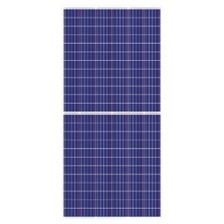 Canadian Solar 365W Poly KuMax Half-Cell 35mm Frame with T4