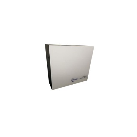 Hubble 4.8KW Lithium ESS Wall Mount
