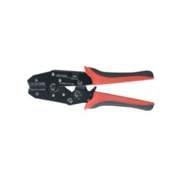 MC4 Basic Crimping pliers 2.5/4/6mm2