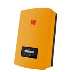 KODAK 3.0kW Grid Tied Inverter