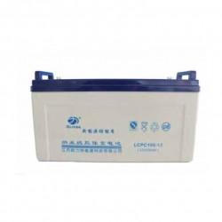 Deep Cycle GEL Battery 100Ah 12V