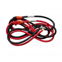 Dyness Power Cable Set for Dyness B4850 and Powerbox Batteries