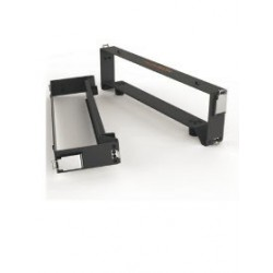 Pylontech UP2500 Brackets (pair)