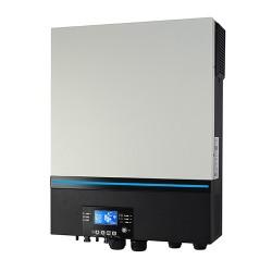 Axpert MAX 8KW Solar Inverter