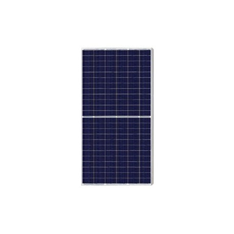 CanadianSolar 415W Super High Power Poly PERC HiKU with MC4